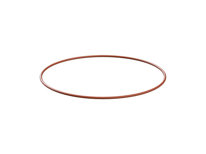 O-Ring 108, red
