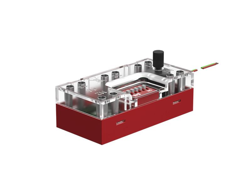 Electronicsmodul
