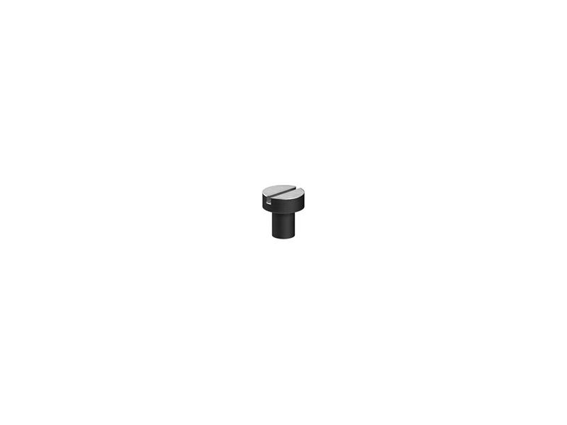Cylinder screw DIN 84-M3x4