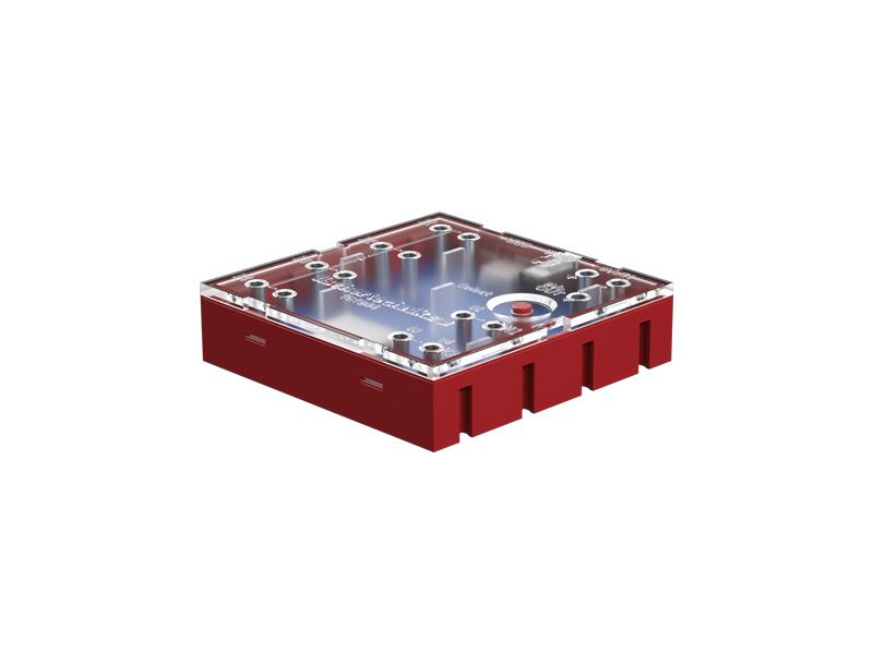 BT Smart Controller,rot