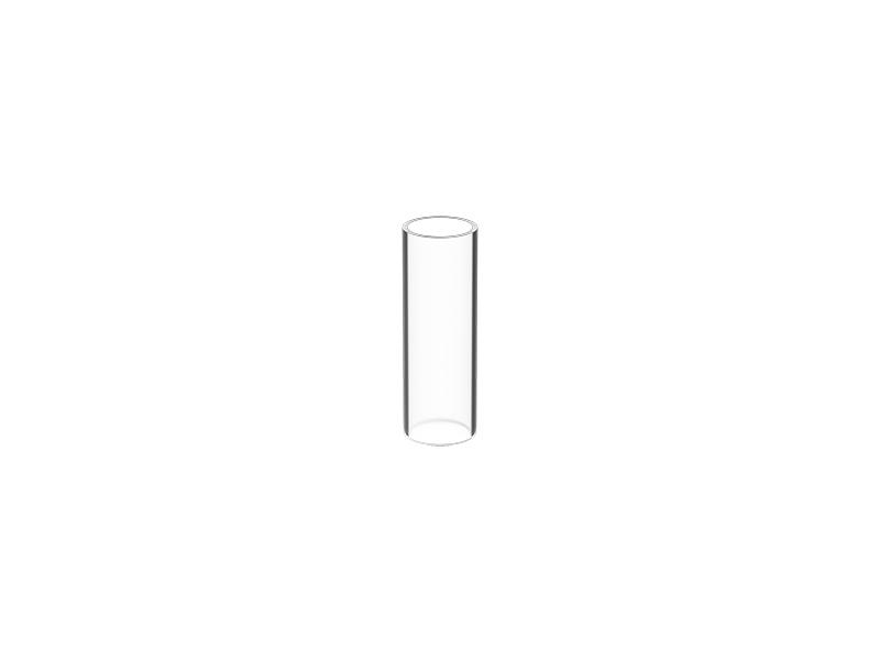 Cylinder tube 44