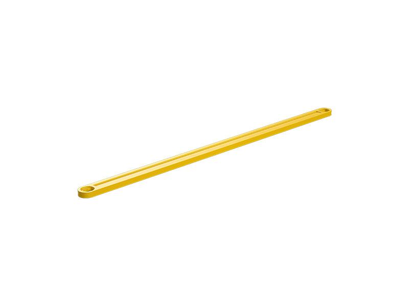 X-Strut 169.6, yellow