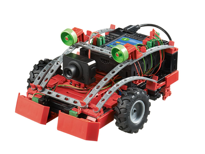 advanced robotics International journal of advanced robotic systems (ijars) is a jcr ranked, peer-reviewed, open access journal covering the full spectrum of robotics researchthe journal is addressed to both practicing professionals and researchers in the field of robotics and its specialty areas.