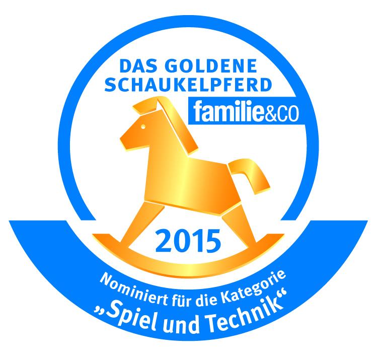 533874-SP2015_logo_4.jpg