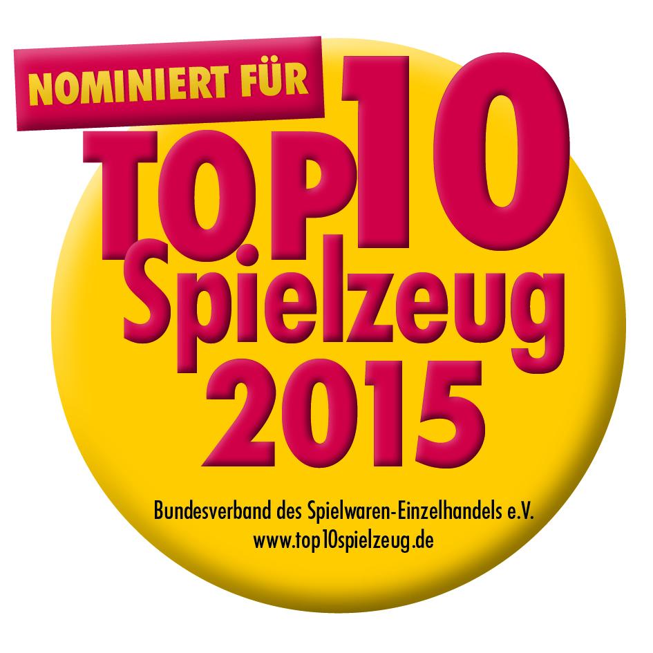 533874-TOP10_Spielzeug_nominiert_2015.jp